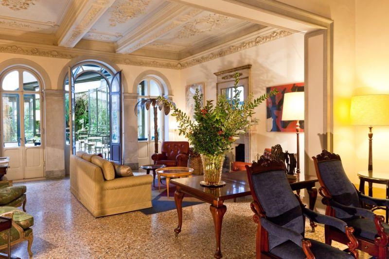 Hotel Villa Barsanti Marina Di Pietrasanta